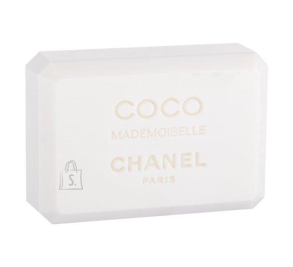 Chanel Coco Mademoiselle naiste parfüümseep 150g