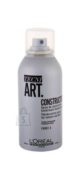 L´Oréal Professionnel Tecni Art Constructor juukselakk 150 ml