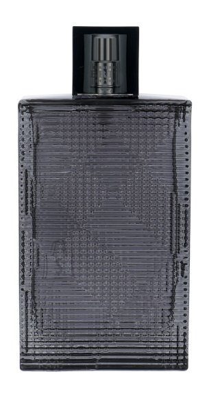 Burberry Brit Rhythm tualettvesi EdT 90 ml