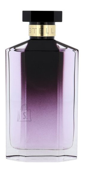 Stella McCartney Stella parfüümvesi naistele EdP 100ml