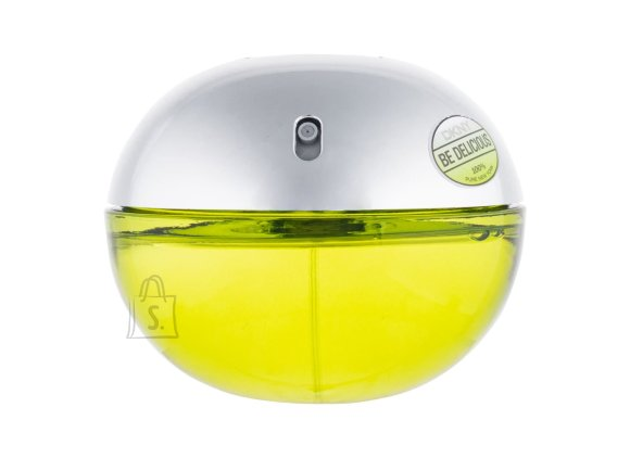 DKNY Be Delicious parfüümvesi EdP 100 ml