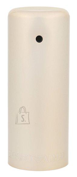 Giorgio Armani Emporio Armani Lei parfüümvesi EdP 30 ml