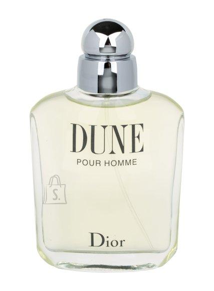 Christian Dior Dune Pour Homme tualettvesi EdT 100 ml