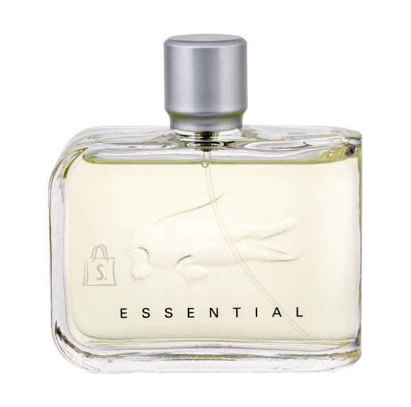 Lacoste Essential tualettvesi EdT 125 ml