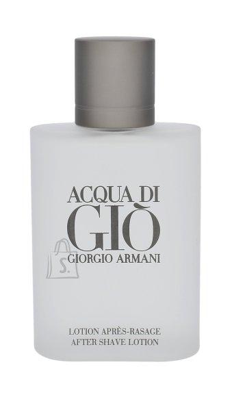 Giorgio Armani Acqua di Gio habemeajamisvedelik 100 ml