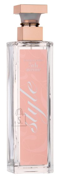 Elizabeth Arden 5th Avenue Style 125ml naiste parfüümvesi EdP