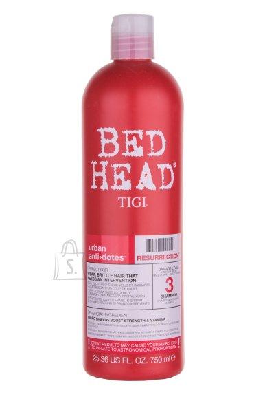 Tigi Bed Head Resurrection šampoon 750 ml