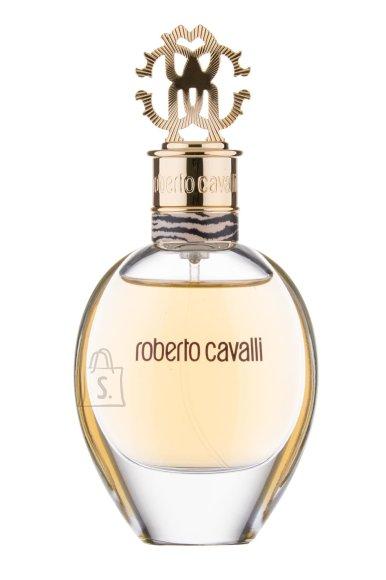 Roberto Cavalli Eau de Parfum parfüümvesi EdP 30 ml
