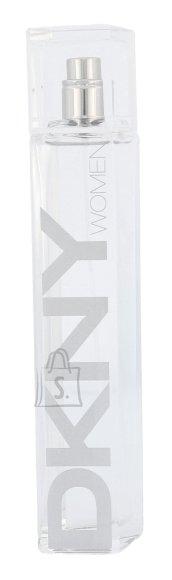 DKNY DKNY Energizing 2011 tualettvesi naistele EdT 50ml
