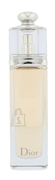 Christian Dior Addict EDT (50ml)
