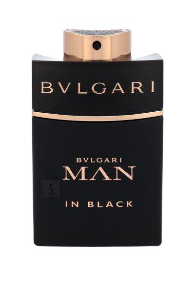 Bvlgari Man In Black parfüümvesi EdP 60 ml
