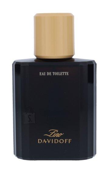 Davidoff Zino Davidoff tualettvesi EdT 125 ml