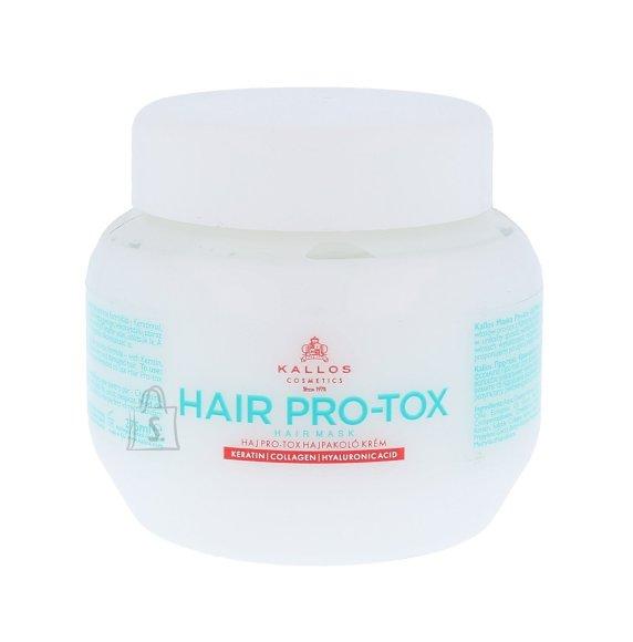 Kallos Cosmetics Hair Pro-Tox Hair Mask COSMETIC (275ml)