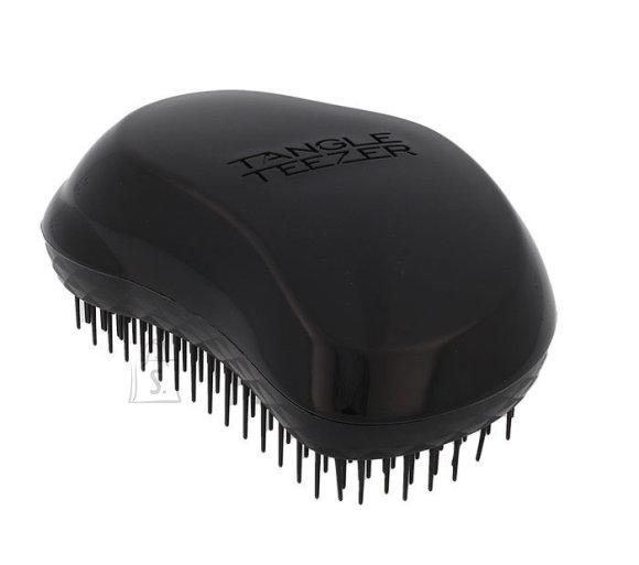 Tangle Teezer The Original Hairbrush juuksehari
