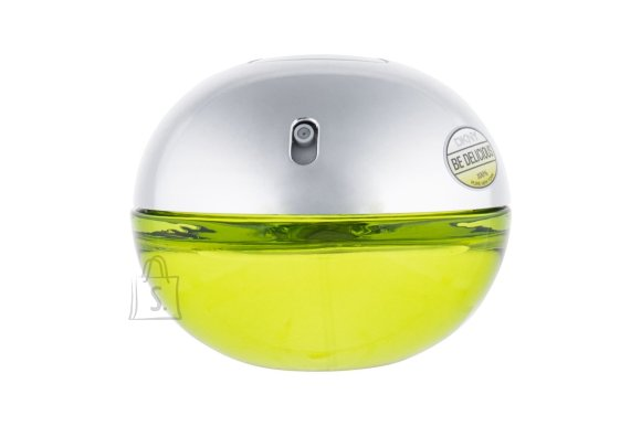 DKNY Be Delicious parfüümvesi EdP 50 ml