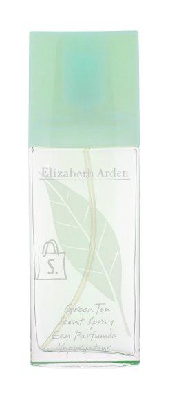 Elizabeth Arden Green Tea parfüümvesi EdP 50 ml
