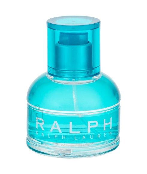 Ralph Lauren Ralph tualettvesi EdT 30 ml