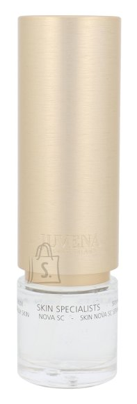 Juvena Specialist Skin Nova SC näoseerum 30 ml