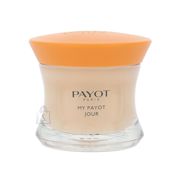 Payot My Payot Jour Day Cream COSMETIC (50ml)