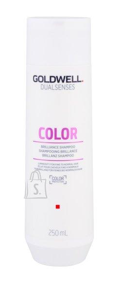 Goldwell Dualsenses Color šampoon 250 ml