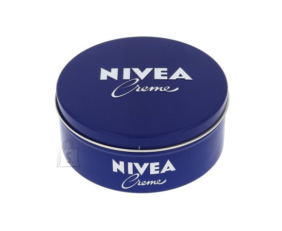 Nivea kreem 200 ml