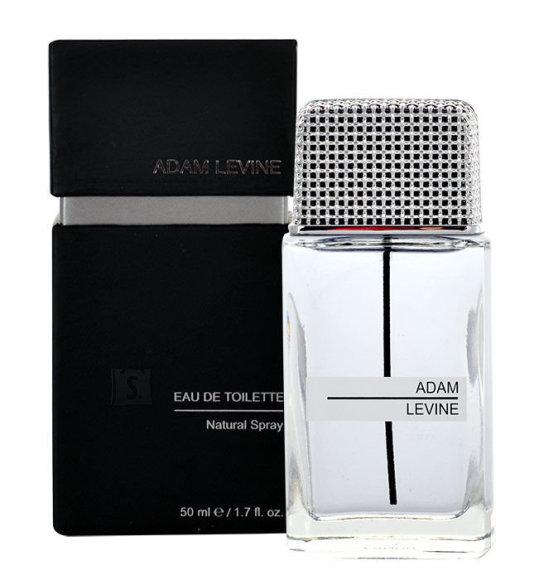 Adam Levine Adam Levine for Men EDT (50ml)