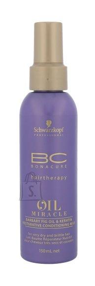 Schwarzkopf Professional BC Bonacure Oil Miracle Barbary Fig & Keratin spreipalsam 150 ml