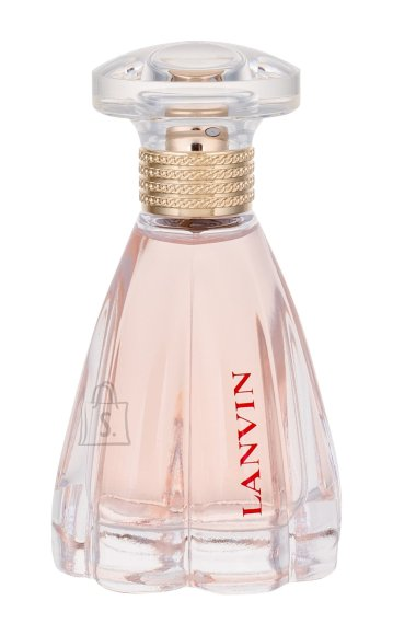 Lanvin Modern Princess parfüümvesi EdP 60 ml
