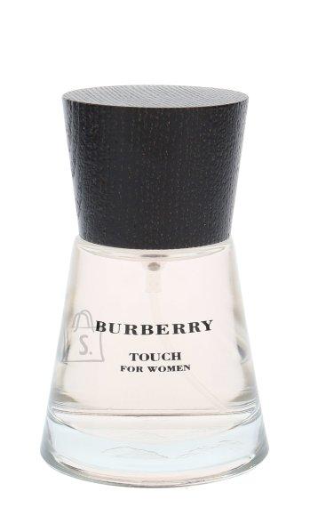 Burberry Touch parfüümvesi EdP 50 ml