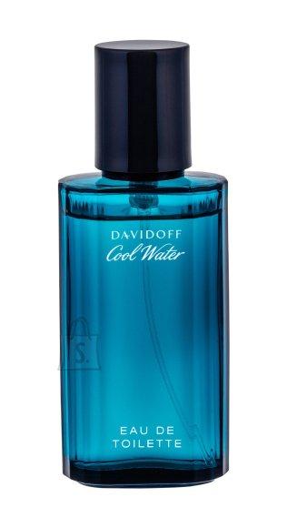 Davidoff Cool Water meeste tualettvesi EdT 40ml