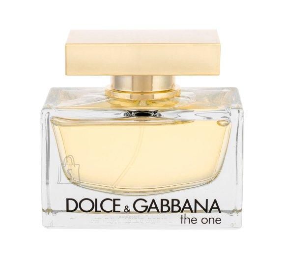 Dolce & Gabbana The One parfüümvesi EdP 75 ml