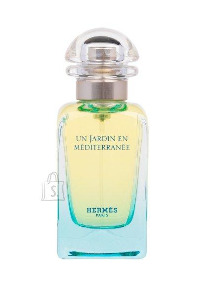 Hermes Un Jardin en Méditerranée 50ml unisex EdT