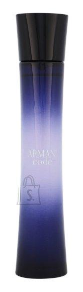 Giorgio Armani Armani Code Women parfüümvesi EdP 75 ml