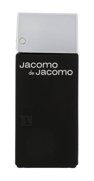 Jacomo Jacomo de Jacomo tualettvesi meestele EdT 100 ml