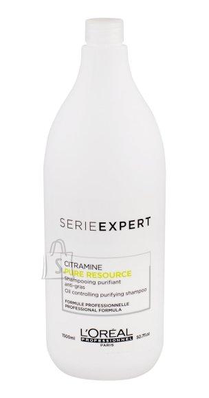 L´Oréal Professionnel Expert Pure Resource šampoon 1500 ml