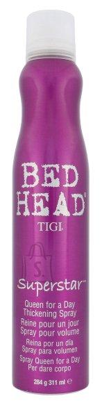 Tigi Bed Head Superstar Queen For A Day juuksevedelik 320ml
