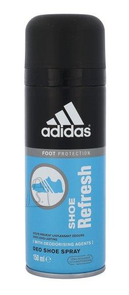 Adidas Shoe Refresh 150ml meeste deodorant
