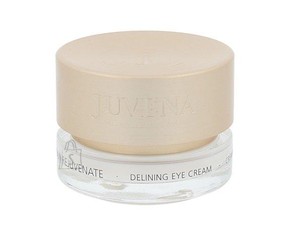 Juvena Skin Rejuvenate Delining silmaümbruse kreem 15 ml