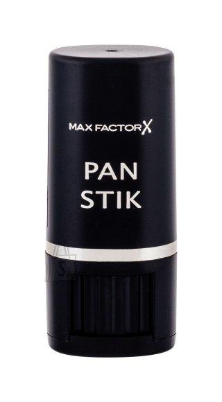 Max Factor Pan Stick Rich Creamy jumestuskreem 9g