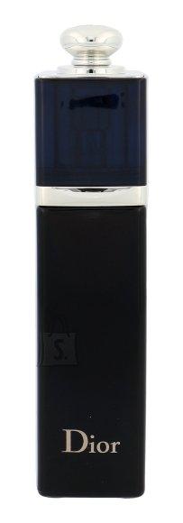 Christian Dior Addict 2014 parfüümvesi naistele EdP 30 ml