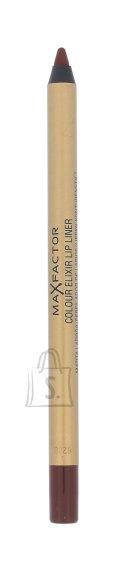 Max Factor Colour Elixir huulepliiats 5 g