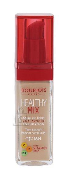 BOURJOIS Paris Healthy Mix jumestuskreem: 52 Vanilla
