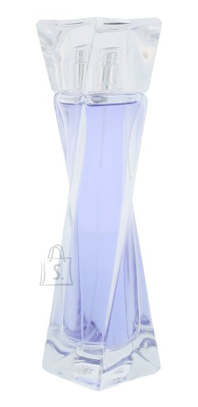 Lancôme Hypnose parfüümvesi naistele EdP 75ml