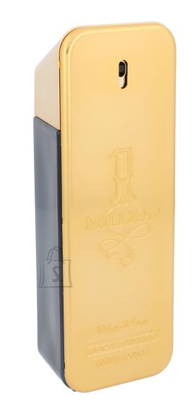 Paco Rabanne 1 Million tualettvesi EdT 100 ml
