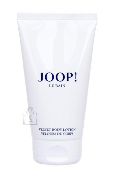 Joop! Le Bain ihupiim 150ml