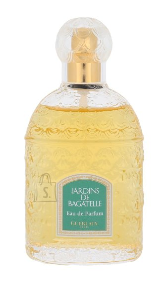Guerlain Jardins de Bagatelle parfüümvesi 100ml