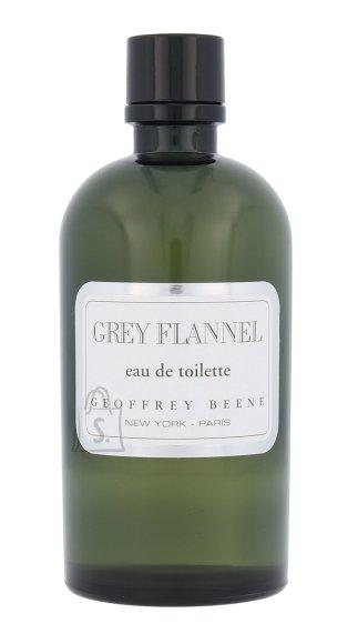 Geoffrey Beene Grey Flannel meeste tualettvesi EdT 240 ml