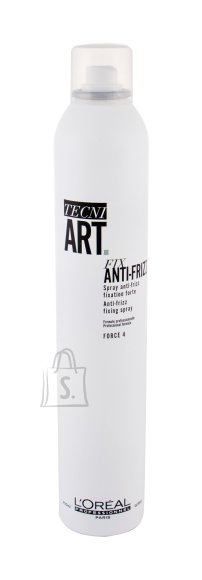 L´Oréal Professionnel Tecni Art Anti Frizz Fix fikseerimislakk 400 ml