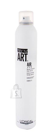 L´Oréal Professionnel Tecni Art Air Fix juukselakk 400 ml