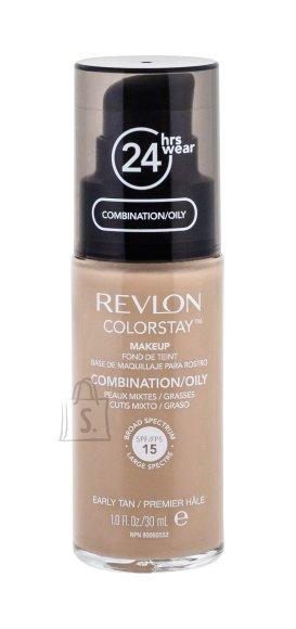 Revlon Colorstay Makeup Normal Dry Skin jumestuskreem 30ml